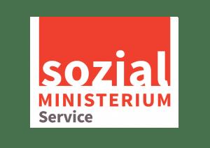 sozialministeriums